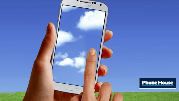 Comment choisir un nuage?