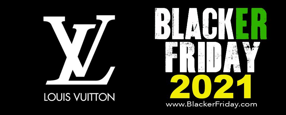 Doet Back Market Black Friday?