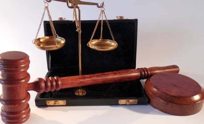 Comment trouver rapidement un avocat en accident de route à Toulouse ?
