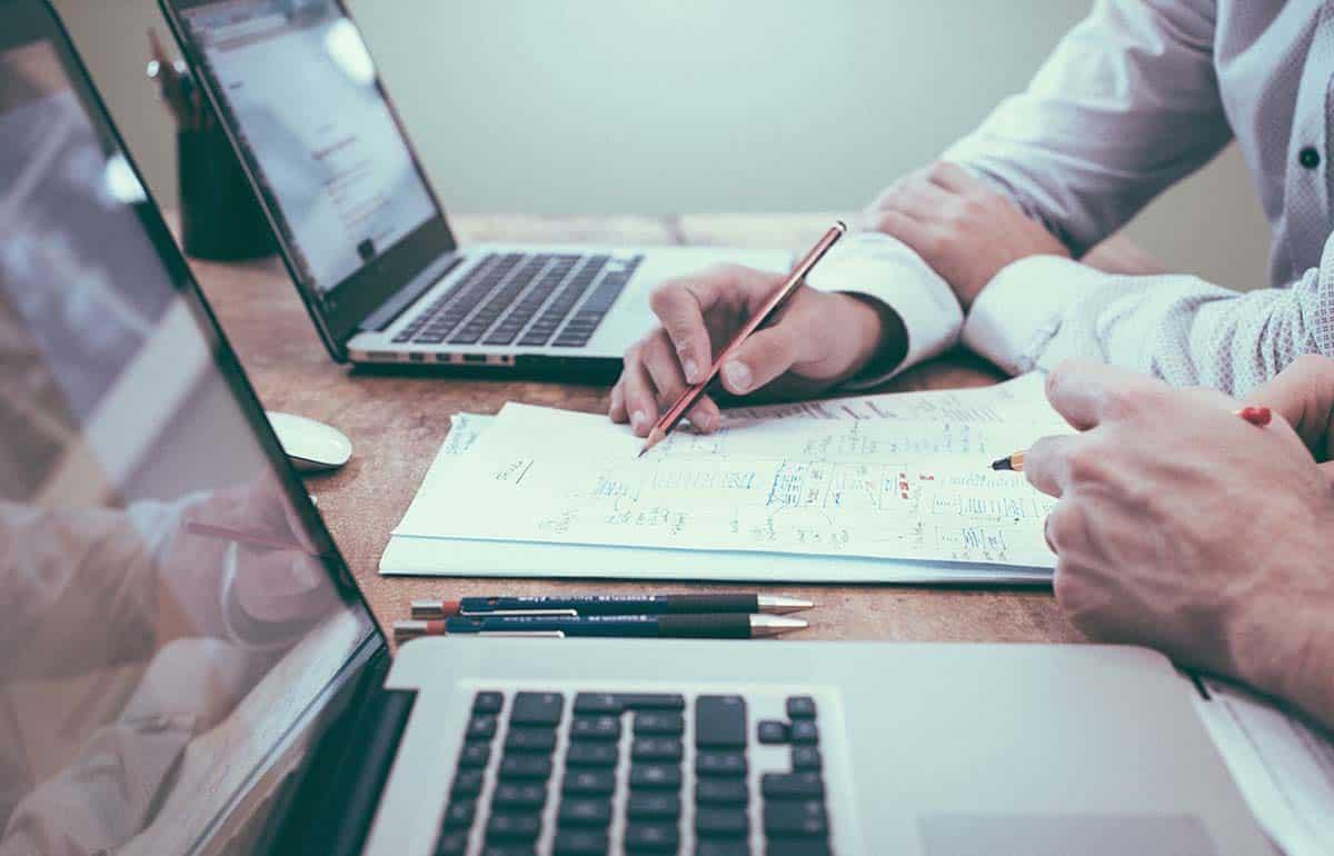 Comment calculer le temps de présence dans une entreprise?