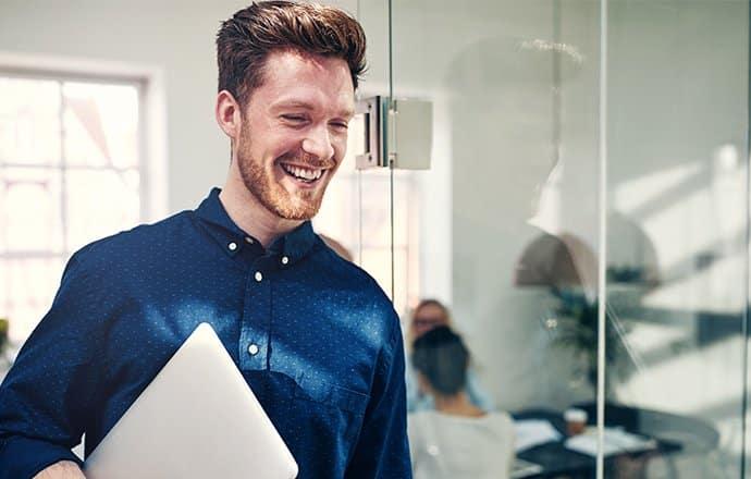 Comment la marque de l'employeur se manifeste-t-elle?