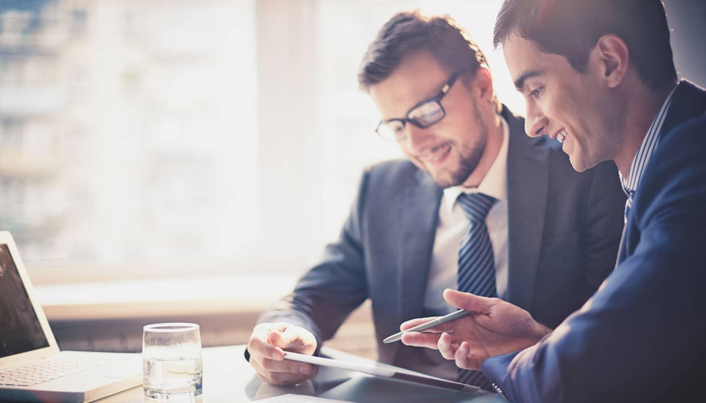 Comment choisir un cabinet comptable?